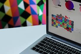 2021 Nên mua laptop đồ hoạ giá rẻ loại nào tốt nhất - hoangclick