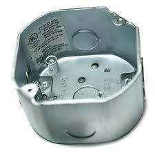 pendant light junction box ceiling light electrical box install pendant light without junction box pendant light