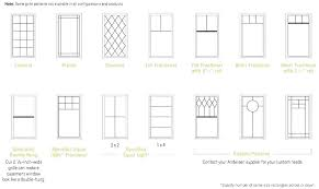 Pella Egress Window Sizes Evergreensolutions Co