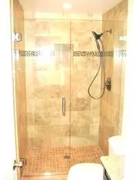 fantastic one piece bath shower unit one piece bath shower unit one piece bathtub shower one