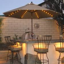 gratis patio furniture home depot design. Solar Powered Patio Umbrella Home Depot B99d In Stylish Design Ideas With Gratis Furniture R