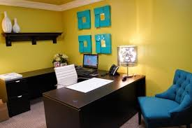 home office wall color ideas. Impressive Office Interior Paint Color Ideas Wall Colour Home Decoration