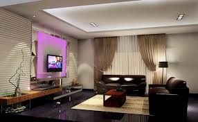 home decorating ideas living room malaysia meliving cad6d0cd30d3