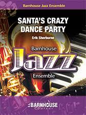 Free Christmas Jazz Combo Charts Christmas And Holiday Jazz Ensemble Charts Sheet Music At