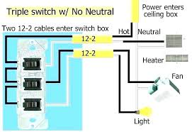 wiring bathroom fan heater wiring diagram data val bathroom light exhaust fan and heater wiring diagram