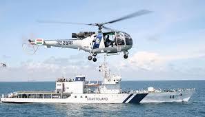 Uscg Career Sea Pay Chart Indian Coast Guard Navik Recruitment Careers Jobs Salary