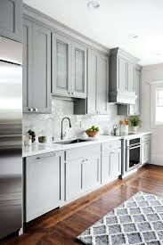 best kitchens designs 2018 best kitchen cabinets with style and function ing guide home art tile best kitchens designs 2018