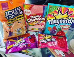 COME GRAB YOUR FAVORITE EXOTIC SNACKS &... - Exotic Snacks LI