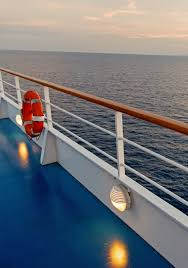 When is it too late to buy travel insurance? Cruise Travel Insurance What It Covers And Where To Buy It Conde Nast Traveler