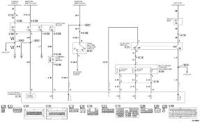 2003 mitsubishi outlander wiring diagram wiring solutions 2005 Outlander mitsubishi outlander wiring diagrams solutions