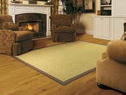sisal rugs the do s and don ts