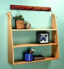 shaker shelf shelves shaker hanging shelf popular woodworking shaker style shelf brackets