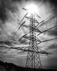 Energa solar….barcelona thebarcelonist bcncity santako ...