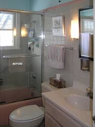 5 x 8 bathroom remodel 2. Fine Remodel 5X8 Bathroom Remodel Ideas With Regard To Your Own Home Pertaining 2 In 5 X 8