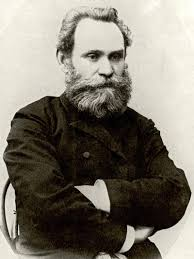 Краткая биография Павлова Ивана Петровича самое главное