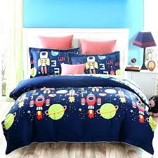 twin size bed in a bag impressive boy bedding sets full twin bed comforters org twin