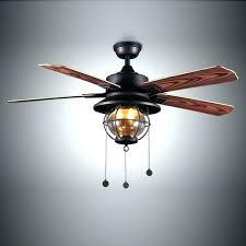 water proof ceiling fan waterproof ceiling fan water proof ceiling fan waterproof outdoor fans ceiling red
