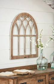magnolia wall decor magnolia home window frame wall decor magnolia home window frame wall decor magnolia wall decor