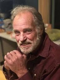 Byron Kelley Obituary (1945 - 2019) - News-Leader