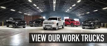 Donohoo Chevrolet New Chevy Used Car Dealer In Fort Payne Al