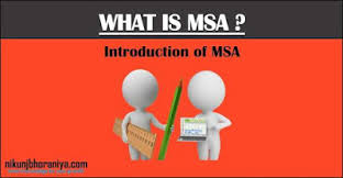 What Is Msa Measurement System Analysis
