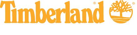 Timberland Stiefel : Ladengeschäft Herren Timberland Stiefel 79270 ...