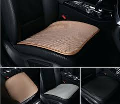 graco pack n play replacement mattress large size of car seat car seat cover replacement pads