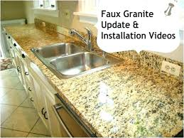 contact paper granite countertop marble contact paper incredible bedroom kitchen counter mind blowing fancy pertaining to faux for home faux granite contact