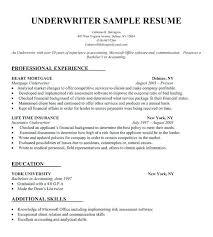 Make My Resume Amazing Making My Resume Making My Resume Golden Dragon Co Make Resume Title