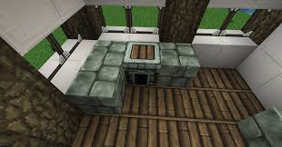 Kitchen For Minecraft How To Build A Medieval Home 30 Pics Screenshots Show Your