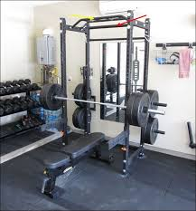 diy gym equipment beautiful rogue r3 infinity power rack half rack review of diy gym equipment