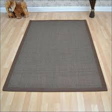 jcpenney throw rugs gorgeous kitchen with washable area