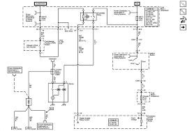 ls alternator wiring diagram ls wiring diagrams online