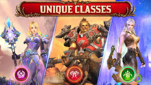 Crusaders Of Light Mod Apk Crusaders Of Light Hack Cheats Gameplay Page 107 Of 173