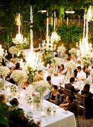 image below credits photography via ine tran wedding venue skirball cultural center in los angeles california wedding planning fresh events