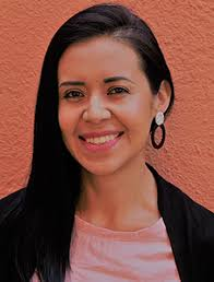 Dra. Yareli Rojas Aguirre - Instituto de Investigaciones en Materiales