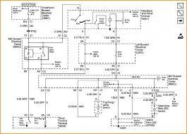 primary 2009 chevy silverado wiring diagram gm trailer wiring primary 2009 chevy silverado wiring diagram gm trailer wiring diagram brake 2009 chevy silverado wiring