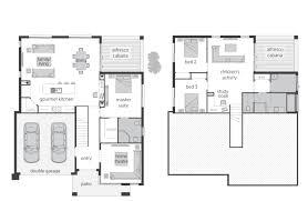 split level house plans nz wonderful plan s best bright