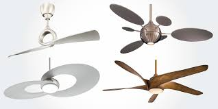 11 best modern ceiling fans with lights remote without lights