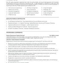 Example Resumes Australia Example Of Resume Resume Example Resume ...