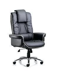 leather office chair amazon. Leather Office Chairs Brown Chair Amazon O