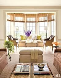 bay window living room bay window ideas that make it easy to enjoy the view living bay window living room