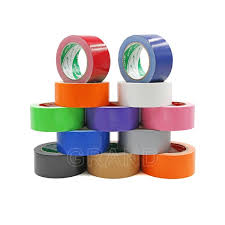 china new driveway markers b9 cloth duct tape nbgrand
