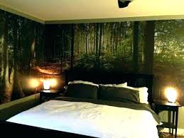 bedroom wall mural bedroom mural ideas wall for murals pertaining to designs 8 bedroom wall murals bedroom wall mural