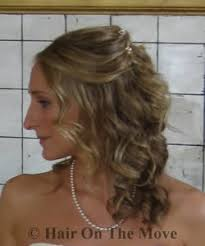 Hairstyle Gallery bridal and wedding hairstyles photo gallery of hairstyles of 5377 by stevesalt.us