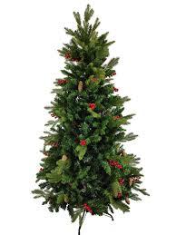 <b>Ель Christmas 6108 YR010B</b> 1 8 м 1060416 - Чижик