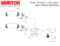 1 wire alternator wiring diagram diagrams instructions fair alternator wiring diagram dodge data in