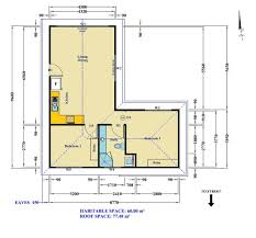 granny flat building plans south africa for granny house plans