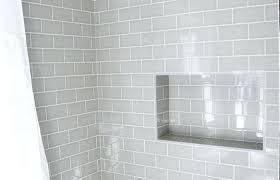 bathtub wall bathroom wall medium size tiles bath wall tile at half ideas bathtub shower bathroom for