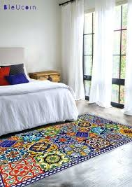 mexican style home decor style bedroom decor home d on bedrooms love the bedding cool mexican mexican style home decor